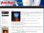 Ενεργειακοί επιθεωρητές Καλλιθέα, Γερμανικοί καυστήρες Καλλιθέα, Φυσικό αέριο Καλλιθέα