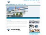 REINZ Dichtungs GmbH Co. KG