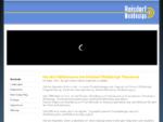 Reisdorf WebDesign Paderborn