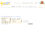 Fluege Reisen Lastminute Mietwagen und Urlaub weltweit onlinetours. de Reisemarkt