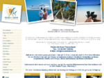Reisen und Mehr - die mobile Reiseagentur, Michaela Scheidl