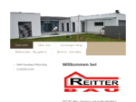 www.reitter.at