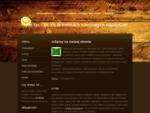 Rejon-Las - producent najlepszych mebli sosnowych