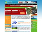 Rekreačné domy, apartmány a rekreačné domy pri mori - Chorvátsko a Taliansko - rekreačné apartmány,