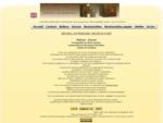 Relieur doreur et restaurateur de livres anciens - Atelier Gourdelier Le Mans (72)