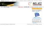 Web Design Darwin, Web Development Darwin RELIEZ E-Business Multimedia, Branding, Extranet, In