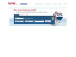REMAX Lietuva - nekilnojamojo turto skelbimai