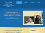 Domena. pl | Domeny, hosting, rejestracja domen