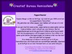 Creatief Bureau Remisolleke