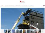 Remming - vodocevni kotlovi, dimocevni kotlovi, izmenjivaci toplote, posude pod pritiskom, rezer