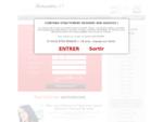 Inscription 100 gratuite - Le site de rencontre coquine référence avec des milliers de plan cul...