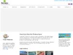 RENELUX Φωτοβολταϊκά Συστήματα Κεντρική σελίδα
