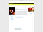 Reneacute; Wiborg online - Reneacute; Wiborg forside