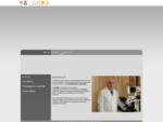Prof. Dr. Reno Anniballo Studio di Andrologia e di Infertilità Maschile – Napoli – Visual site
