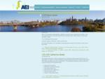Ottawa Apartments For Rent | Ottawa Apartment Rentals | Ottawa Property Management | AEI Reshapin