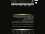 Rent4you - 054-7881113 - השכרת ציוד ואטרקציות לאירועים - ערבי קריוקי
