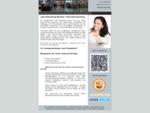 Webdesign Webmarketing EDV und Kommunikationsanlagen Düsseldorf Dienstleistungen ...