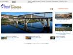 Rentdouro - Cruzeiros no Douro