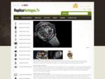 EUR 82 Rolex Replica, Replica Horloges, Zwitserse Replica Horloges