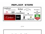 Replica Store