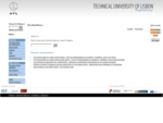 UTL Repository