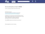 Repro-Set - Studio Dtp, Skład komputerowy, prepress