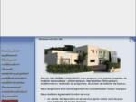 LocationAchat-Photocopieur Imprimante Traceur Vidéoprojecteur - Montpellier - REPRO LANGUEDOC