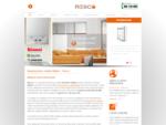 Revisione e manutenzione caldaia Milano - RESCO