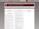 Αρχική | Ειδικός Λογαριασμός Κονδυλίων Έρευνας Δημοκριτείου Πανεπιστημίου Θράκης