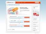 Reserven. de steht zum Verkauf! Domains für Domain-Pofis und Investoren sofort kaufen