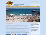 Villaggio Turistico Monopoli Residence mare puglia Vacanza monopoli - RESIDENCE ATLANTIDE
