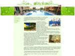 Residence Bellaria - Residence a Otranto