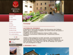 Residence Cogne - Residence Château Royal Residence Cogne - Appartamenti Cogne - Residence ...