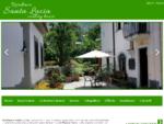 Residence Sorrento | Residence Santa Lucia Sorrento