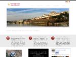 Residência Aeminium Coimbra | Residenciais em Coimbra | Pensões em Coimbra | BB Coimbra ...