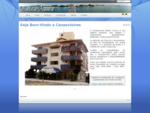 Residencial Baleia Franca - Seja Bem-Vindo a Canasvieiras