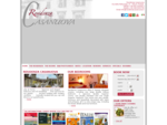 Family guesthouse in florence Luxury bed and breakfast florence - RESIDENZACASANUOVA. IT