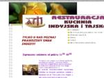 www. restauracjaarti. pl