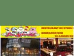 Restaurant De Stern Epe, Buffetten, Grill, Buffettenrestaurant, Wokken, Veluwe