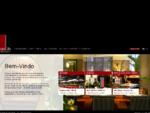 Restaurante Adlib Home