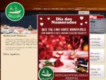 Restaurante Baleeiras em Itapema, Santa Catarina, Almoço e Jantar, Eventos, Casamentos, Festa