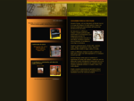 Restauro Mobili Perego - Restauro mobili antichi ed antichità