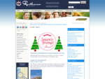 Aged Care, Adelaide - Resthaven - A South Australian Aged Care Community Service of the Uniting ..