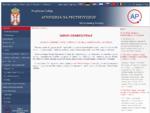 Агенција за реституцију Републике Србије