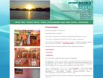 Ресторан КУРА - ресторан и банкет в южном округе(ЮАО), рестораны и  банкетные залы в южном округе(Ю