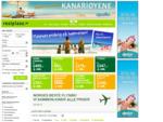 restplass. no - Billige flybilletter, restplasser, sydenturer, hotell, reise, charter!