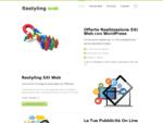 Servizi SEO | Web Marketing | Posizionamento Motori di Ricerca