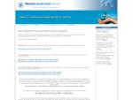 Coach koulutus - brain based coaching - ICF, ACTP