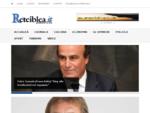 Notizie di Ragusa – Reteiblea41a2
