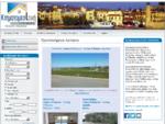 Μεσιτικό Γραφείο Ρέθυμνο, Κρήτη, Ακίνητα